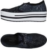 Patrizia Pepe Low-tops & sneakers - Item 11329470