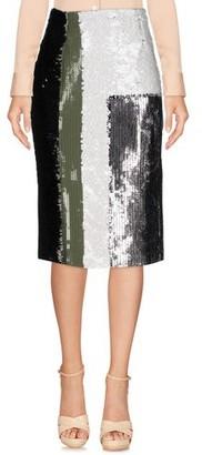 Aviu 3/4 length skirt