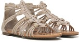 Rocket Dog Women's Hayden Gladiator Sandal