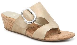 Impo Gisselle Wedge Sandal