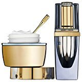 Estee Lauder Re-Nutriv Re-Creation Eye Duo - Pack of 6