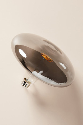 NUD UFO 3W Tinted LED Bulb By NUD in Grey Size S