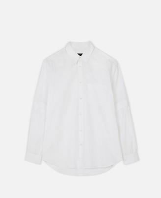 Stella McCartney saul shirt