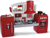 Little Tikes Cook 'n Grow Kitchen