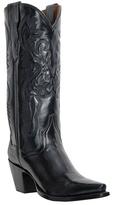"Dan Post Women's Boots Maria 13"" DP3200"