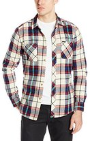 Volcom Men's Party Train Long Sleeve Shirt