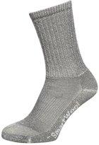 Smartwool Hike Light Sports Socks Gray