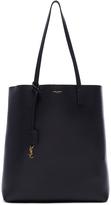 Saint Laurent Shopping Bag Medium