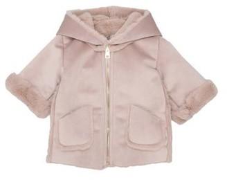 Petit Coat