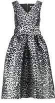 Molly Bracken Cocktail dress / Party dress grey