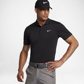 Nike Victory Men's Slim Fit Golf Polo