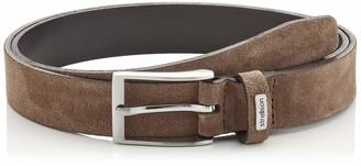 Strellson Premium Men's 3104 Strellson Belt 3 0 cm