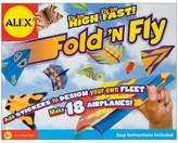 Alex Fold 'n Fly Kit