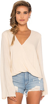 Blue Life Hayley Blouse