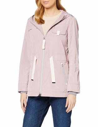 Gerry Weber Women's 350218-31140 Jacket