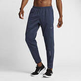 Nike Dri-FIT Shield Men's Running Pants