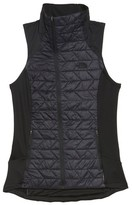The North Face Women's Thermoball(TM) Slim Fit Vest