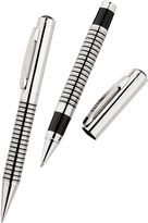 JCPenney Natico Silver 3-pc. Ballpoint Pen Set