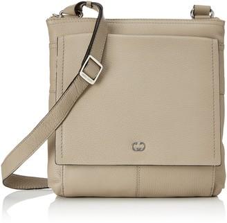 Gerry Weber Women 4080003871_TAUPE Shoulder Bag