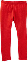 Osh Kosh TLC Sparkle Leggings