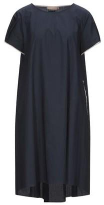 HUMILITY Knee-length dress