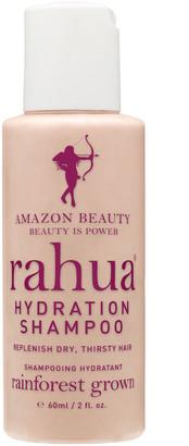 Rahua Hydration Shampoo Travel Size 60Ml