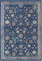 Couristan Bijar Rectangular Rug