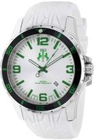 Jivago JV0116 Men's Ultimate Watch