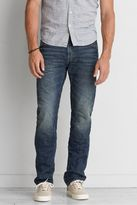 American Eagle Outfitters Slim Straight Jean