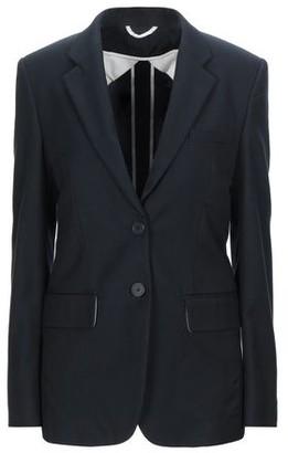 Maison Flaneur Suit jacket