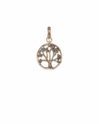 Kendra Scott Chery Blossom Tree Charm