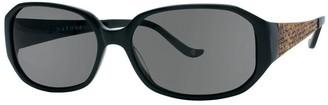 Natori Sunglasses SZ 508