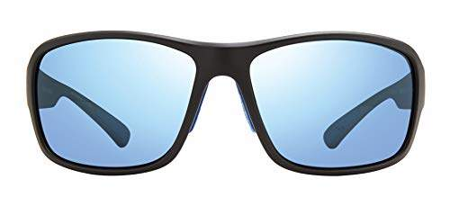 e30a9a4c1a Revo Blue Men s Sunglasses - ShopStyle