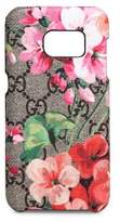 Gucci GG Blooms Samsung S7 Phone Case