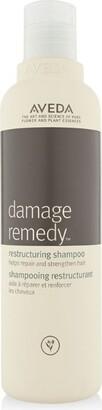 Aveda Damage Remedy TM Restructuring Shampoo (250ml)