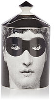 Fornasetti Burlesque Lidded Candle