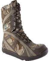 Muck Boots Men's Pursuit Shadow Hunting Mid Boot - RealTree Xtra Boots