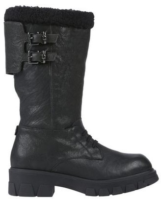 Twin-Set TWINSET Boots