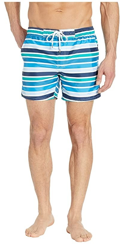 ac42789602 2xist Men's Swimsuits - ShopStyle