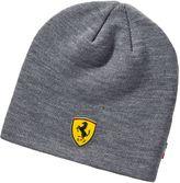 Puma Ferrari Fanwear Laps Beanie