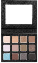 Sigma Beauty Eye Shadow Palette - Smoke Screen