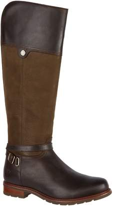 Ariat Carden Boots 40