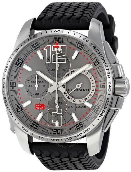 Chopard Mille Miglia Limited Edition Split Second Men's Watch