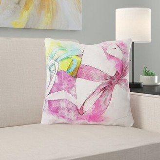 Nautical Throw Pillows Shop The World S Largest Collection Of Fashion Shopstyle