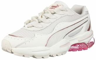 Puma Women's Cell Stellar Sneaker
