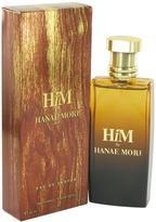 Hanae Mori Him by Eau De Parfum Spray for Men (1.7 oz)