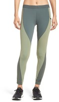 adidas Women's Climachill Training Tights