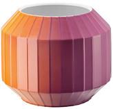 Rosenthal Hot Spots Vase - Juicy Purple - 16cm