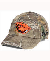 Top of the World Oregon State Beavers Fallout Stretch Cap