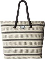 Rip Curl Del Sol Classic Beach Tote Tote Handbags